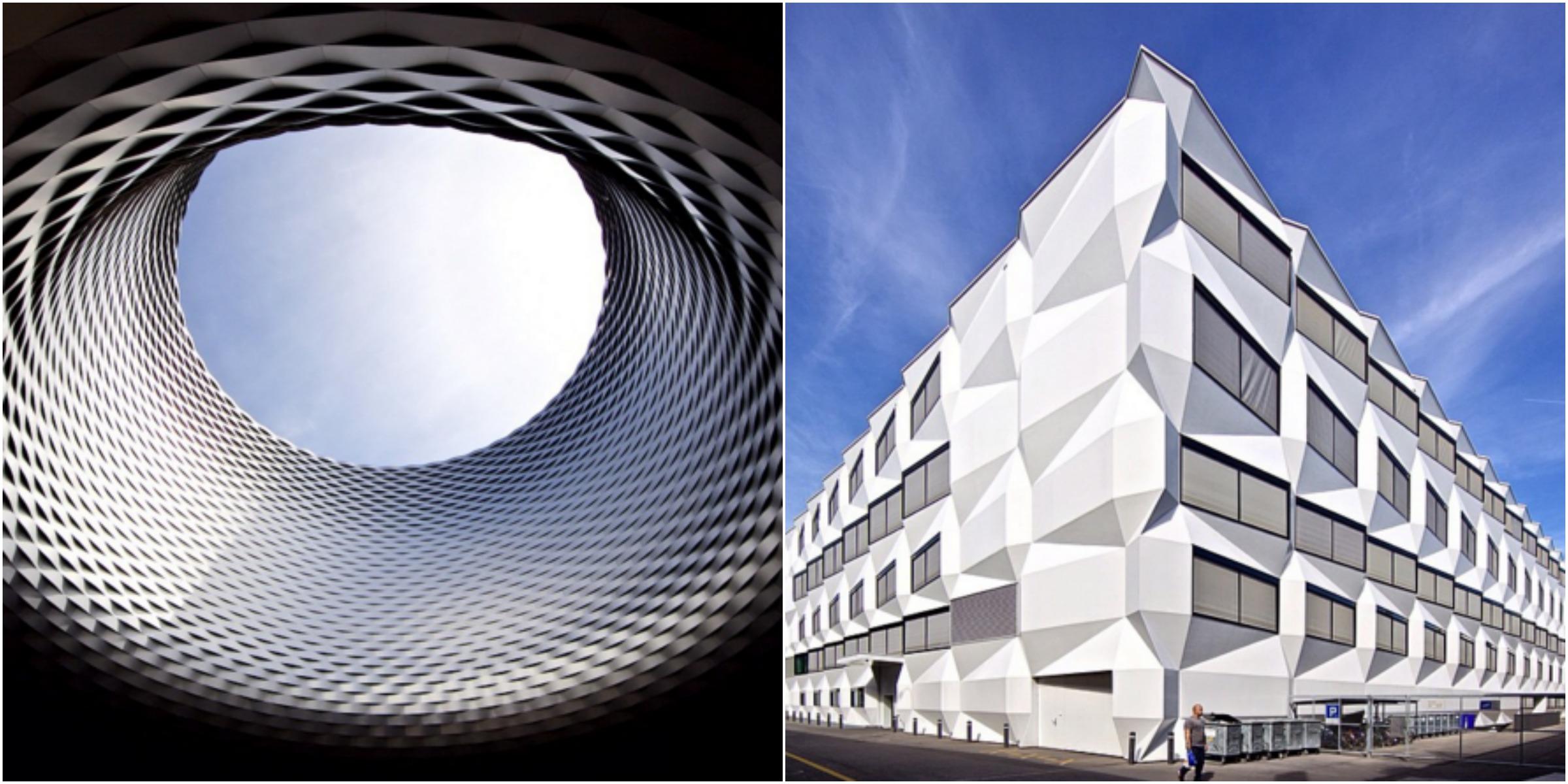 Inside lerichti 39 s instagram schweizer gesellschaft for Architecture suisse