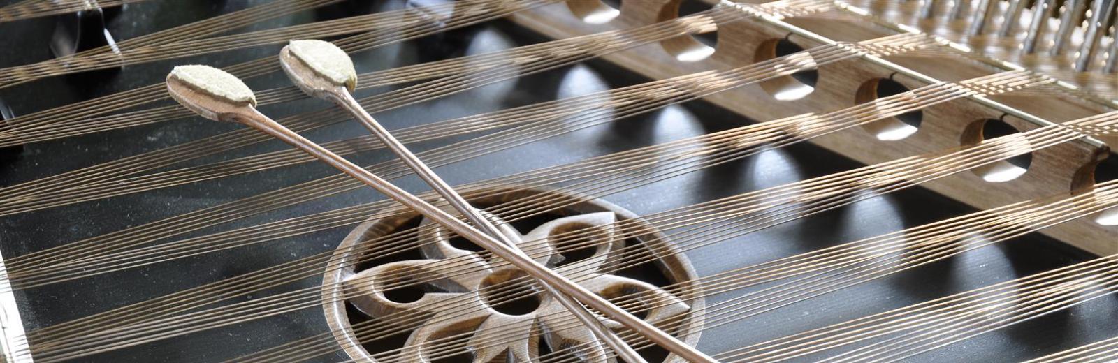 Swiss folk music: 5 traditional instruments | Swiss Society