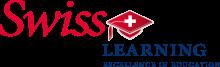Swiss learning