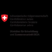 Direktion für Entwicklung und Zusammenarbeit