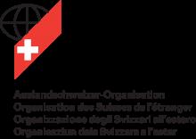 Auslandschweizer Organisation