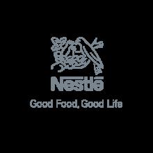 Nestlé HoS Korea