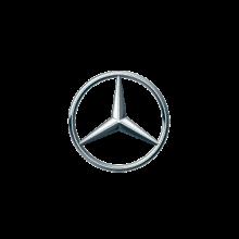 Mercedes Daimler Benz HoS Korea