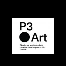 P3 Art