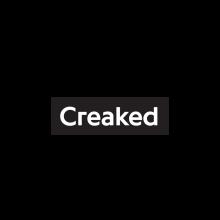 creaked records