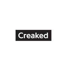 creaked records