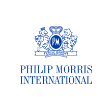 Philip Morris International dubai2020