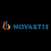 Novartis dubai2020