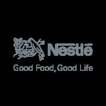 Nestlé dubai2020