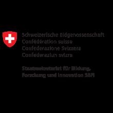 Staatssekretariat für Bildung, Forschung und Innovation