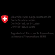 Segreteria di Stato per la formazione, la ricerca e l'innovazione