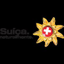 Switzerland Tourism Brazil 2016