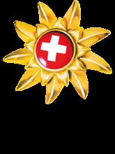 Suiça turismo