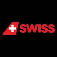 Swiss brazil 2016