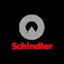 Schindler dubai2020