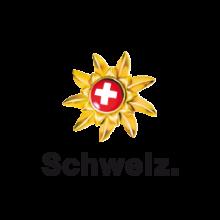 Switzerland Tourism dubai2020