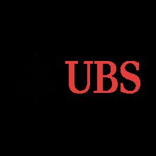 UBS brazil 2016