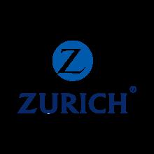 Zurich Brazil 2016