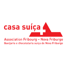 casa suiça