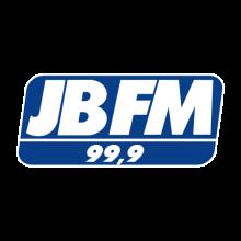 JBFM 2016