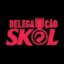 Skol 2016