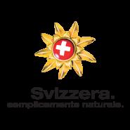 Svizzera Turismo