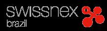 Swissnex brazil