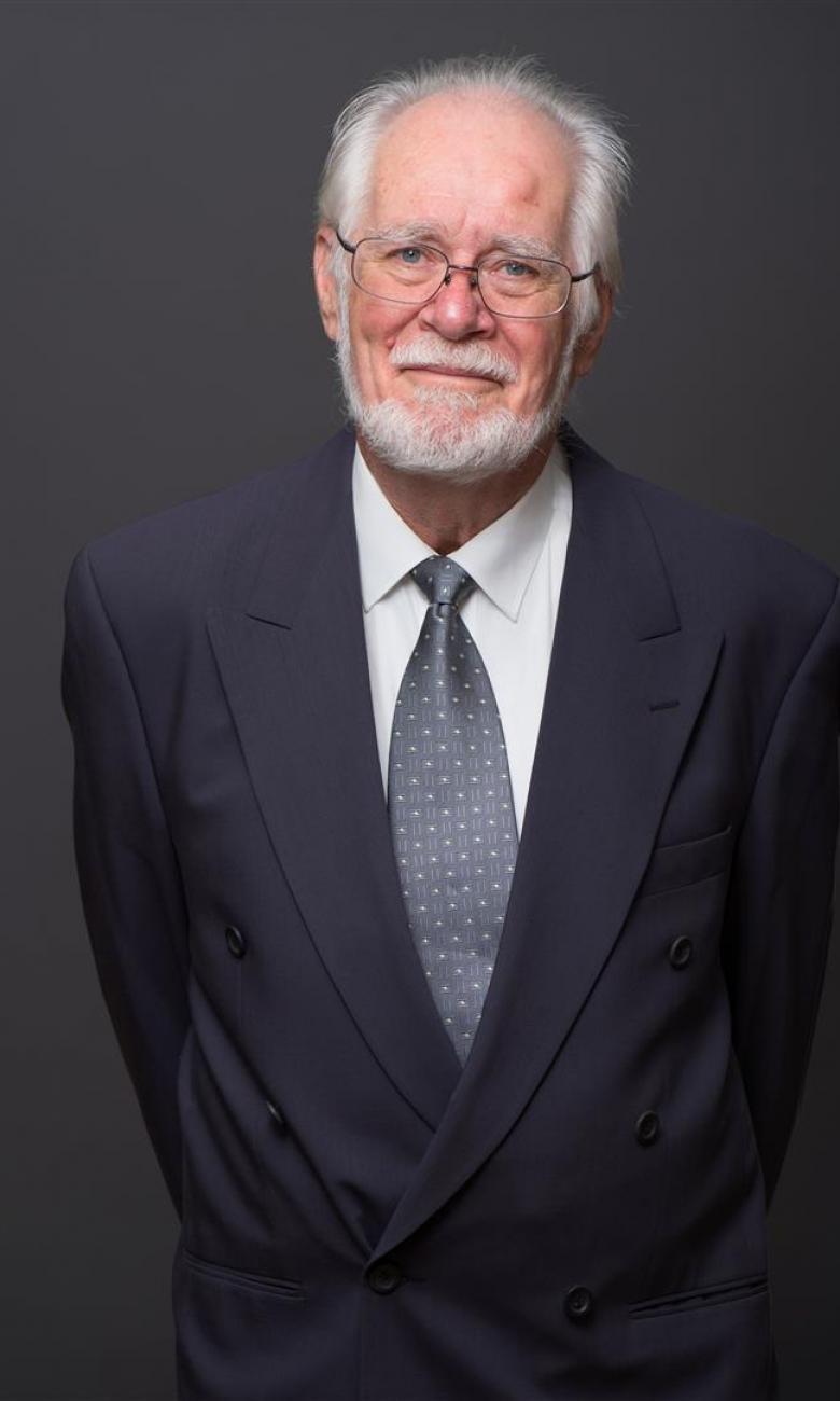 jacques dubochet  nobel laureate